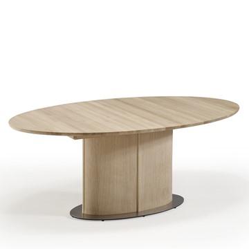 Bild på SM 73 matbord