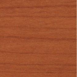 Körsbär [-4 530 kr]