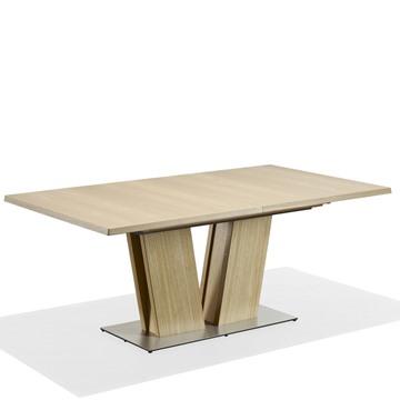 Bild på SM 37 matbord