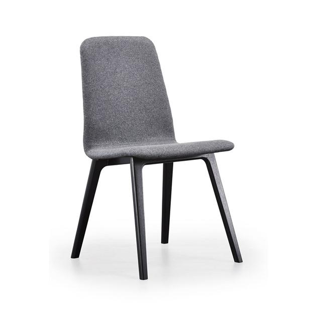 Bild på SM 92 stol