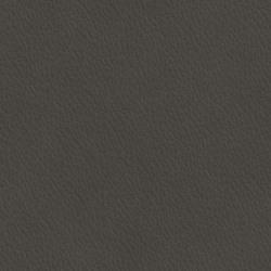 Läder antracit [+1 800 kr]