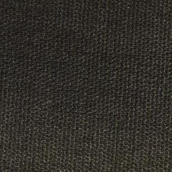 Lido black [+ 800 kr]