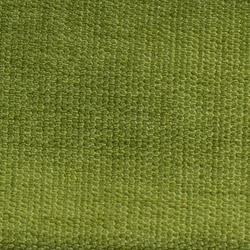 Lido green [+ 800 kr]