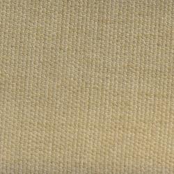 Lido beige [+ 800 kr]