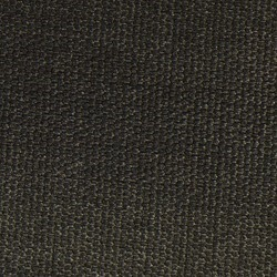 Lido black [+ 1 000 kr]