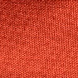 Lido red [+ 1 000 kr]