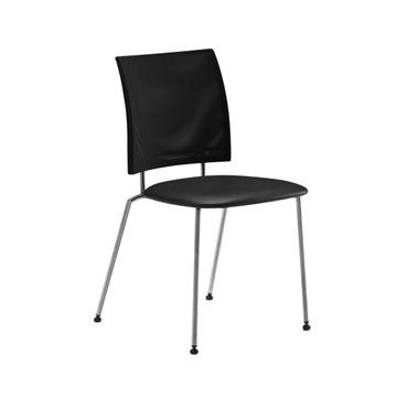Bild på Panther stol