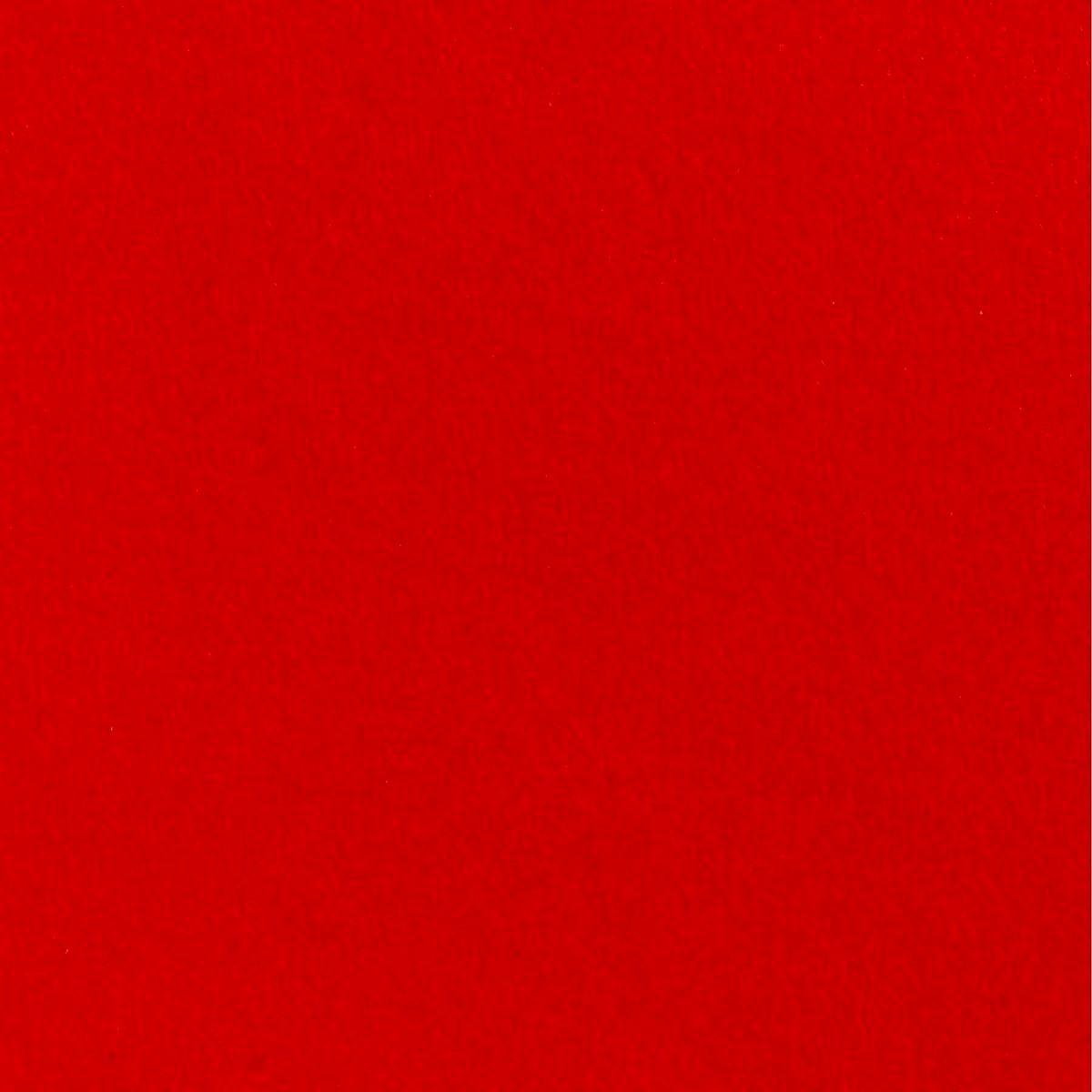 Röd (Björk) [+ 1 830 kr]