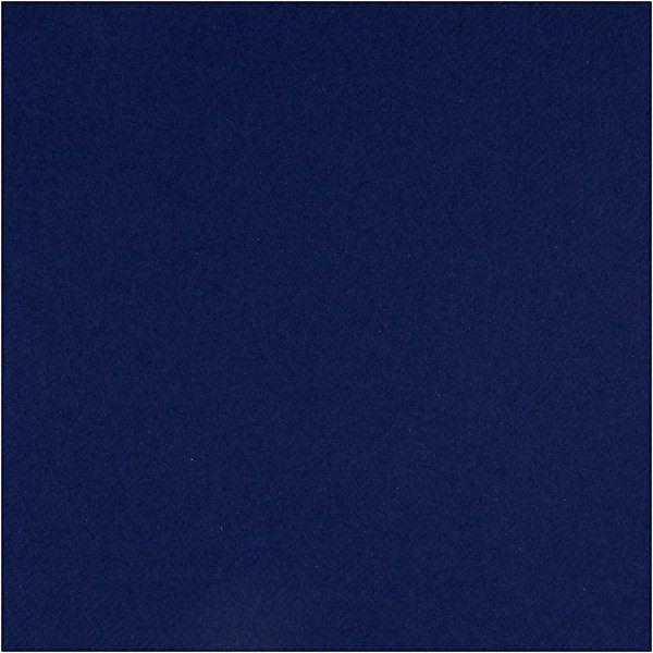 Mörkblå (Björk) [+1 535 kr]