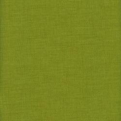 Lido grön 3 [-2 690 kr]