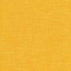 Lido sol 5 [-2 690 kr]