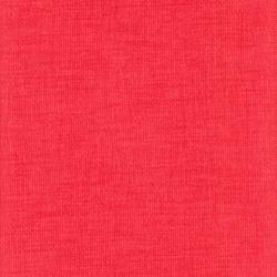 Lido röd 1 [-2 690 kr]