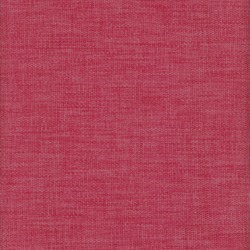 Lido rosa 11 [-2 690 kr]