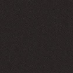 Läder mörkbrun [+4 130 kr]