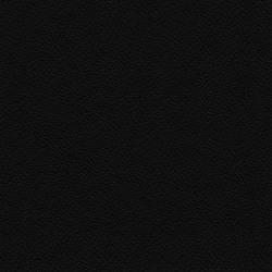 Läder svart [+4 130 kr]