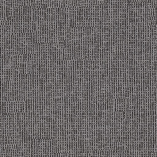 Hem Antracit [+2 620 kr]