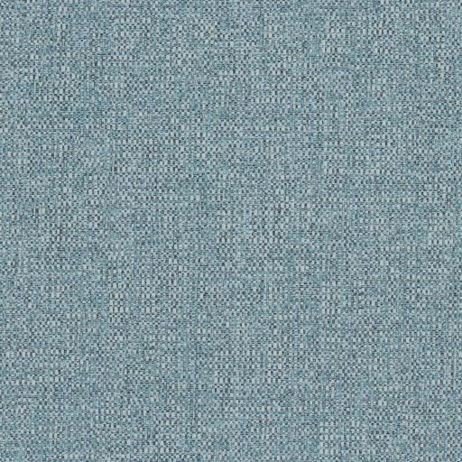 Hem Blå [+2 620 kr]