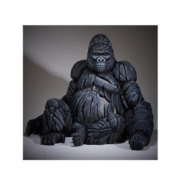 Bild på Gorilla