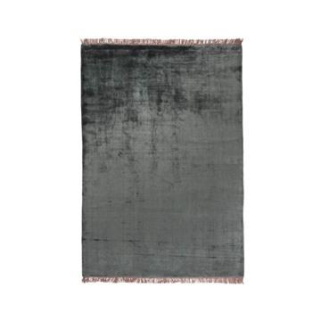 Bild på Almeria matta