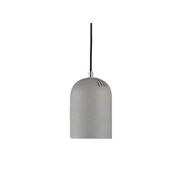 Bild på Lennon taklampa grå