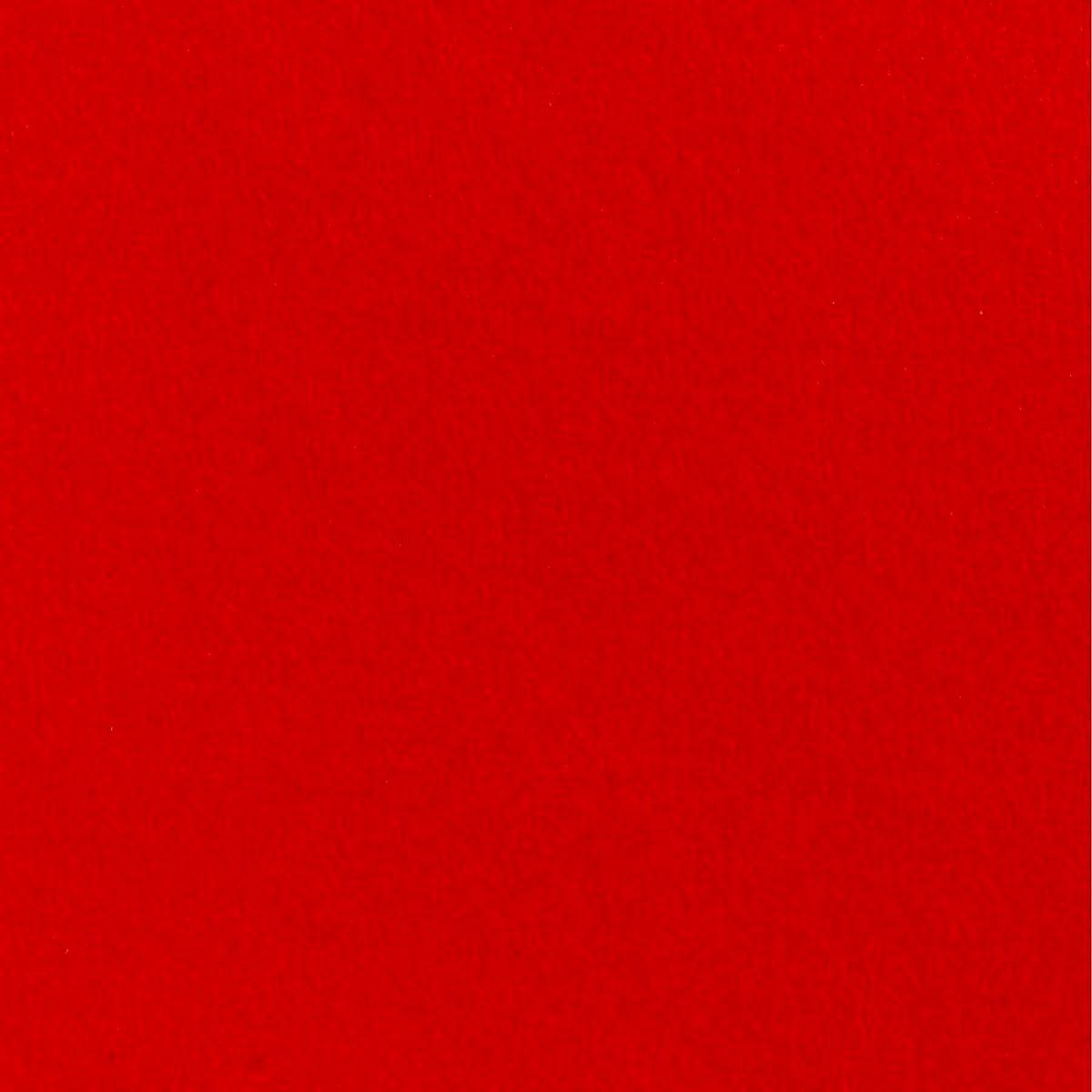 Röd [+1 150 kr]