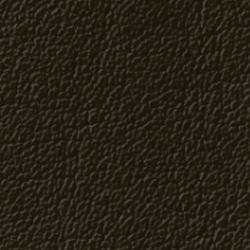Tärnsjöläder 8675 mörkbrun