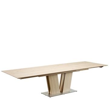 Bild på SM 39 matbord