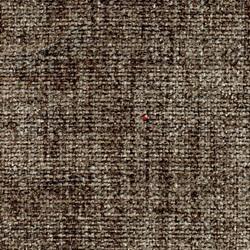 Memory 17 Varmgrå