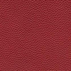Läder Classic Oxblod 051 [+ 7 820 kr]
