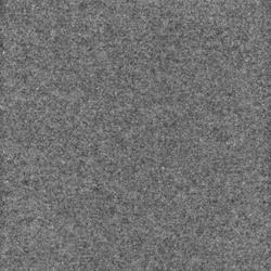 Facet-II-36 [+ 1 020 kr]