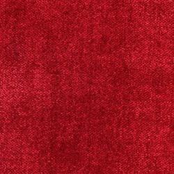Prisma 01 Röd [+ 1 020 kr]