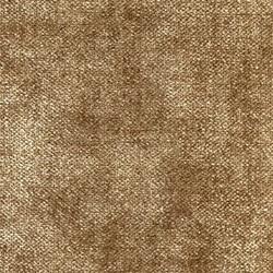 Prisma 06 Mullvad [+ 1 020 kr]