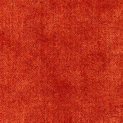 Prisma 07 Orange [+ 1 020 kr]