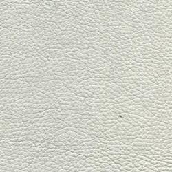 Läder Classic Kitt 012 [+ 9 270 kr]