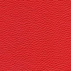 Läder Classic Röd 015 [+ 9 270 kr]
