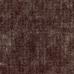 Prisma 04 Mörkgrå [+1 520 kr]