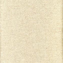 Facet-II-10 [+1 390 kr]
