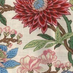 Magnolia 16 [+ 1 500 kr]