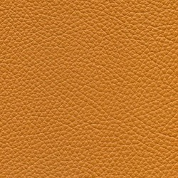 Läder Classic Cognac 033 [+ 2 800 kr]