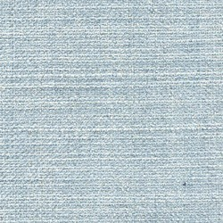 Matiss 49 Ljusblå