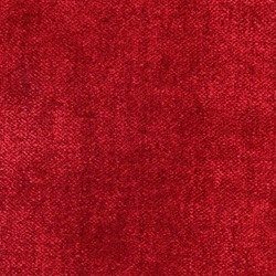 Prisma 01 Röd [+ 1 340 kr]