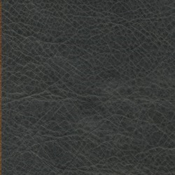 Läder Vintage Grey [+ 12 320 kr]