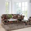 Bild på Falsterbo 3-sits soffa (2 plymåer)