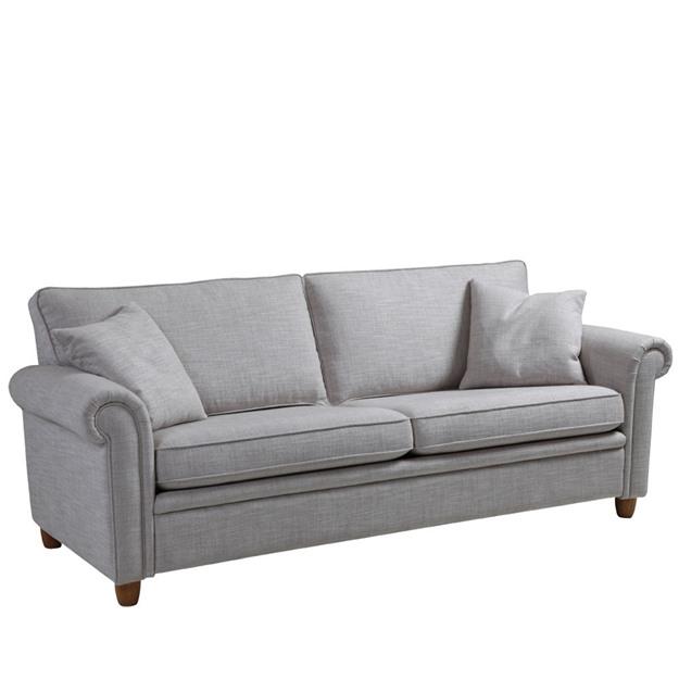 Bild på Hampton 3-sits soffa