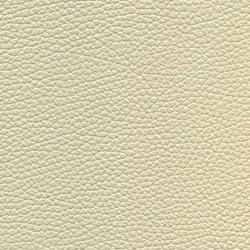 Läder Classic sand 02 [+9 830 kr]