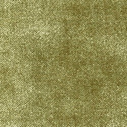 Prisma 03 Grön [+1 050 kr]