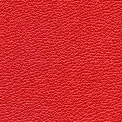 Läder Classic Röd 015 [+ 9 830 kr]