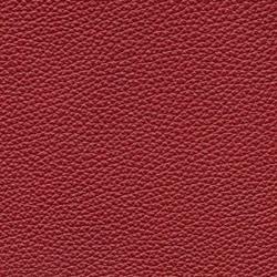Läder Classic Oxblod 051 [+9 830 kr]