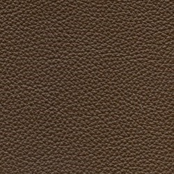 Läder Classic Brun 003 [+9 830 kr]