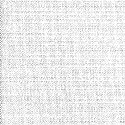 Valetta 09 Wool